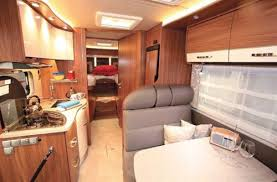 T 72 Interior Frankia Selection T 72 Gd H Reviews New U0026 Used Motorhome
