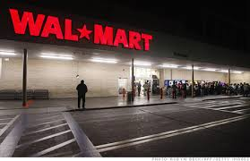 wal mart black friday circular see the deals nov 10 2011