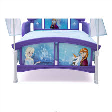 mickey mouse toddler bedroom canopy cute ideas for teenage
