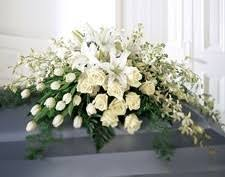 flowers for funerals flowers for funerals