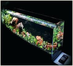 best led light for planted tank planted aquarium led lighting freshwater lights method ligh amto info