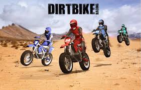 bike race apk dirt bike racing 1 12 4 apk free arcade apk4now