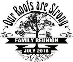 family reunion t shirts ideas go back gallery for black