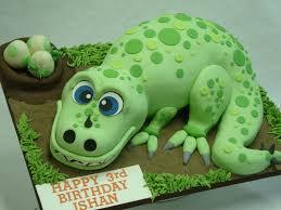 dinosaur cakes 3d dinosaur cake celebration cakes cakeology