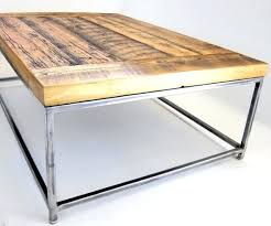 metal frame for table top metal frames for tables dining table solid 1 table top shown in with