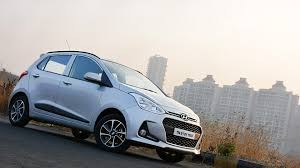 hyundai grand i10 2017 sportz o petrol price mileage reviews