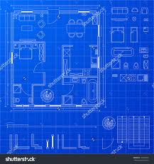 Housing Blueprints Floor Plans by Architecture Houses Blueprints Waplag Throughout Drawing House