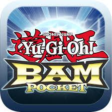 yu gi oh bam pocket yu gi oh fandom powered by wikia