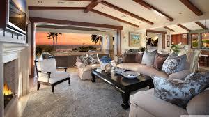 living room design hd desktop wallpaper high definition