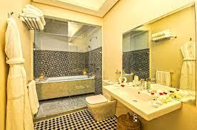 Precieux Art Home Design Japan by Riad Dar Grawa Marrakesh Morocco Booking Com