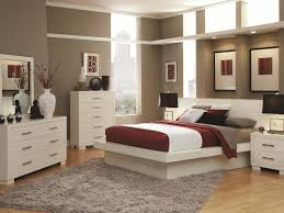 White Wooden Bedroom Furniture Sets by Bedroom Sets Beautiful White Queen Size Bedroom Sets Tufted