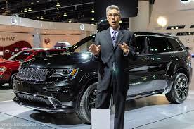 lexus auto show vancouver photos 2013 vancouver international auto show at vancouver