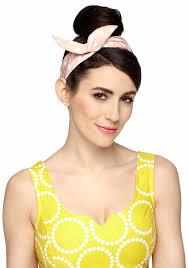 wire headband picks headwraps and headbands