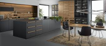 georgetown kitchen cabinets leading nyc modern european kitchen provider kitchen cabinets
