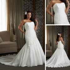 wedding dresses used dress net high resolution dress gallery inspiration ideas