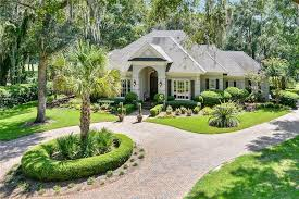 colleton river plantation homes for sale colleton river