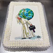 a design pope francis on 81st birthday u201cdo not take jesus out of christmas