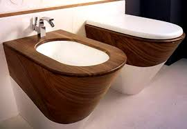 Images Of A Bidet Beautiful Bidets For Bathrooms Of All Sizes And Styles