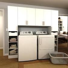Laundry Room Storage Shelves Storage Cabinets Laundry Room Room Cabinets Laundry Room