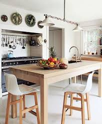 Bohemian Chic Decorating Ideas 15 Captivating Bohemian Chic Kitchen Design Ideas Rilane