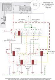 1968 cushman truckster wiring diagram 1968 wiring diagrams