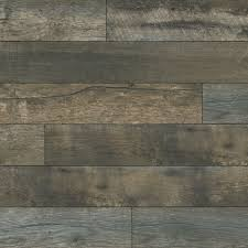 Laminate Wooden Floor Designer Wall Planks Swiss Krono Usa