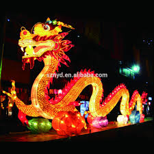 new year lanterns for sale hot sale decorative lighted lantern new year