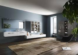 Modular Bathroom Designs by 17 Best Bathroom Furniture U0026 Accessories Images On Pinterest