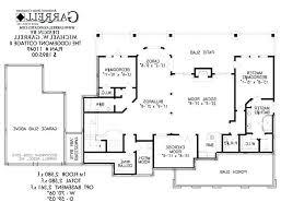 house plans with pool house plans with pools jkimisyellow me