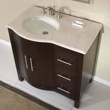 Bathroom Vanities With Bowl Sinks by Bathroom Vanity Sinks Nice White Ceramic Sink Top Table Bathtub