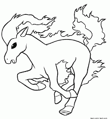 pokemon coloring pages coolest coloring pokemon