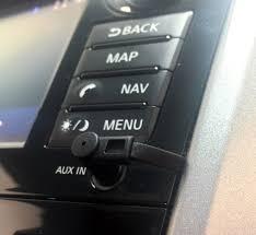 lexus key stuck in acc bt45 faq and troubleshooting