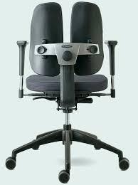 siege mal de dos fauteuil de bureau ergonomique mal de dos best of siege de bureau