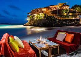 St Barts Map Location by Eden Rock St Barths Updated 2017 Prices U0026 Hotel Reviews St