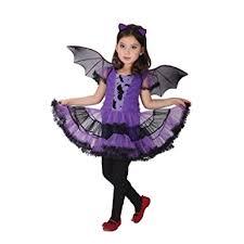 Angel Halloween Costume Kids Amazon Amur Leopard Kids Halloween Cosplay Costume Toys U0026 Games
