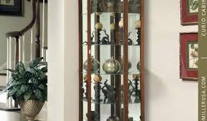 ikea kitchen cabinet doors only bar wonderful home bar cabinet elegant liquor cabinet ikea for