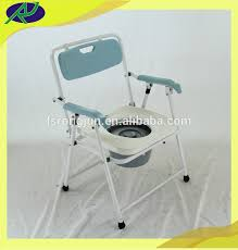 Rimming Chairs Rim Chairs Rim Chairs Suppliers And Manufacturers At Alibaba Com