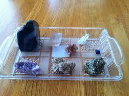 homeschool is where the heart is co op science types of rocks