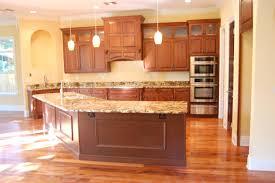 custom kitchen cabinets designs custom kitchen cabinets vs stock cost made online design ideas