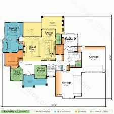 home design basics 2017 house plans from design basics home designs photos 42