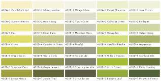 behr exterior paint colors behr colors behr interior paints