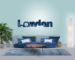wanddeko wohnzimmer ideen wanddeko wohnzimmer modern ruhbaz
