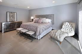 fauteuil chambre a coucher fonds d ecran aménagement d intérieur design chambre à coucher lit