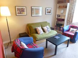 the livingroom edinburgh castle wynd south grassmarket edinburgh visitscotland