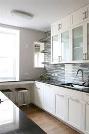 Kitchen Remodel Ideas 2016 490 Best Kickin U0027 Kitchens Images On Pinterest Kitchen Ideas