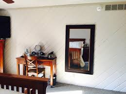 painting over wood paneling old wood paneling smell gallery of wood items