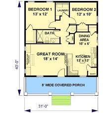 one small house plans 15 best house plans blue prints images on small