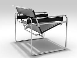 wassily chair reproduction marcel breuer wassily chair reproduction