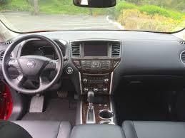 nissan pathfinder hybrid carnichiwa 2014 nissan pathfinder hybrid review u2013 popular