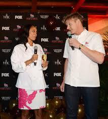 Hell S Kitchen Season 11 - las vegas hell s kitchen winner to take on pub post in two weeks